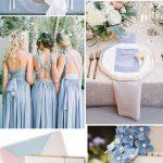 colorazul lavanda para decorar fiestas y bodas