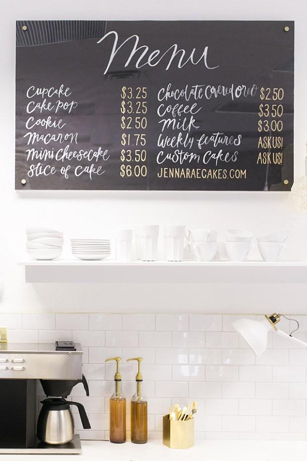 costos de las mesas de dulces o potres