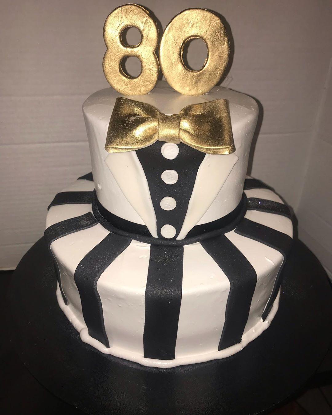 pastel fiesta para hombre