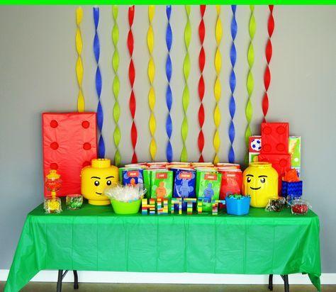 detalles cumpleaños colegio