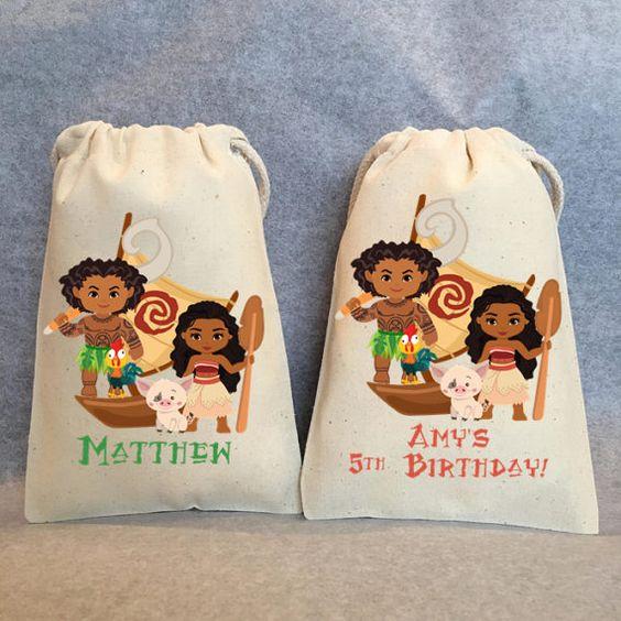 dulceros para fiestas infantiles originales