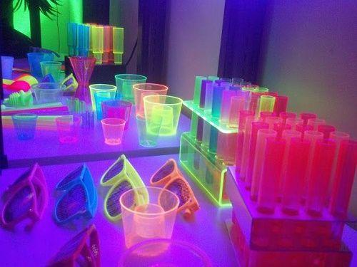 lentes leon para fiestas