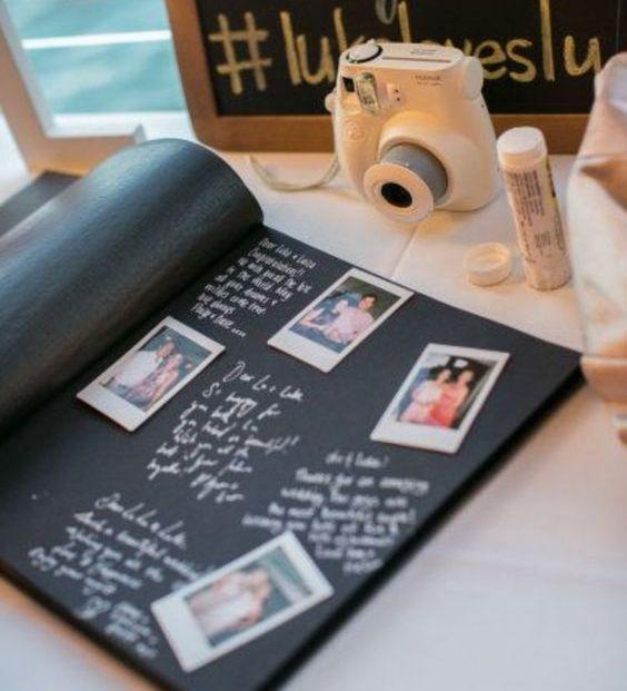 manualidades para enamorados con fotos