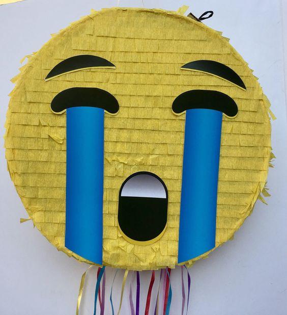 piñatas para niños 2019 de personajes