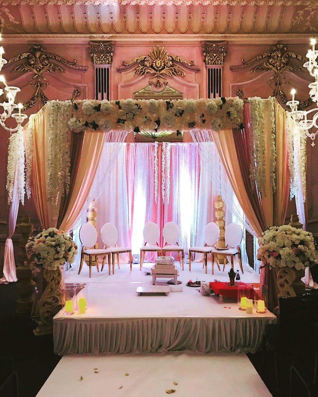 ceremonia civil decoracion
