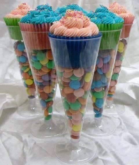 d3abf1243 souvenirs para cumpleaños de niños con lunetas de chocolate