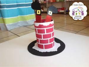 sombreros locos para el dia del niño 2019