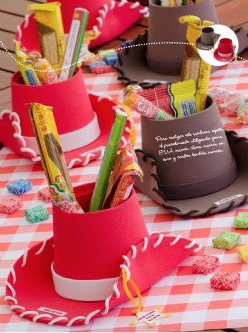 ideas originales para celebrar el dia del niño en la escuela