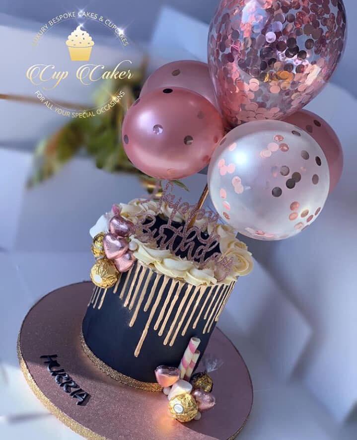 Pasteles Para Fiestas Ideas Para Las Fiestas Infantiles