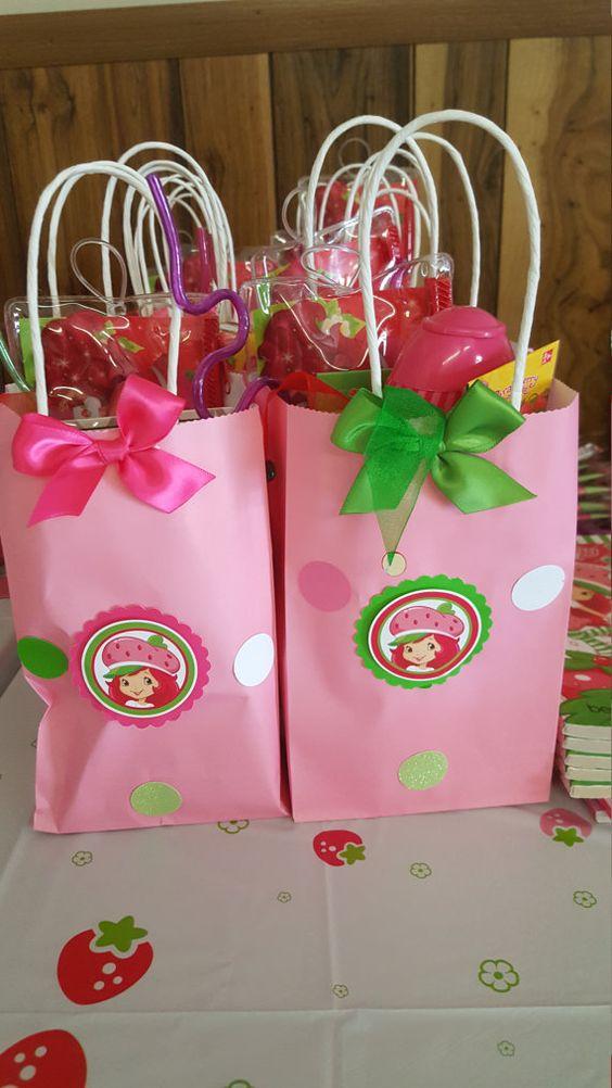 dulceros de rosita fresita modernos