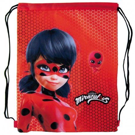 mochilas tematicas para regalar dulces en fiestas infantiles de niña