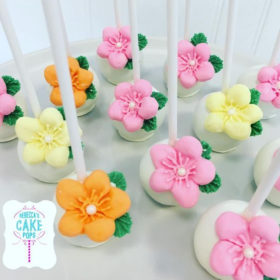 mesa de dulces para fiesta lilo y stich