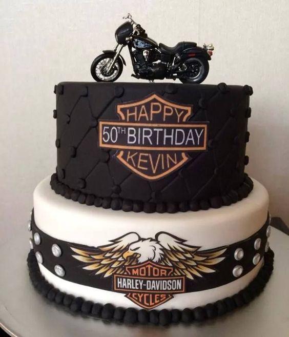 pastel para fiesta de 15 años de hombre