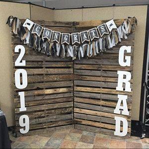 Ideas para una fiesta de graduación increíble