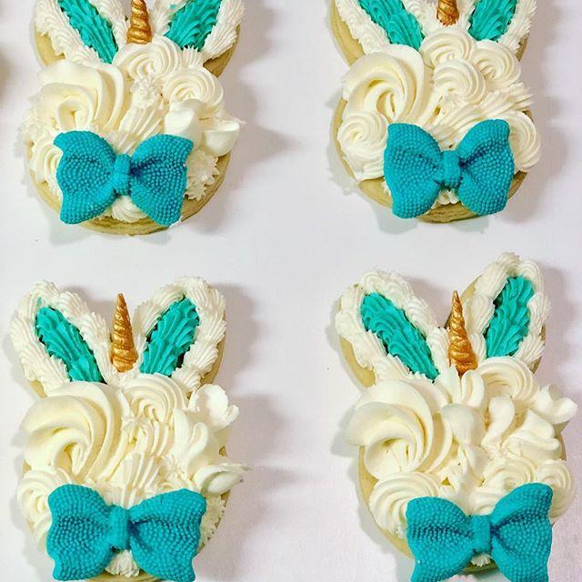 decoracion para cumpleaños de unicornio de niño