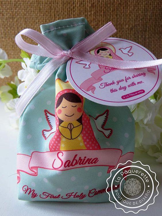dulceros para un cumpleaños de virgen de guadalupe