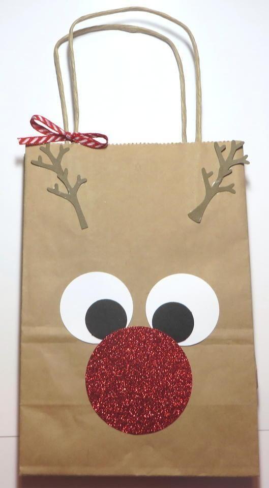 elabora dulceros para las posadas navideñas