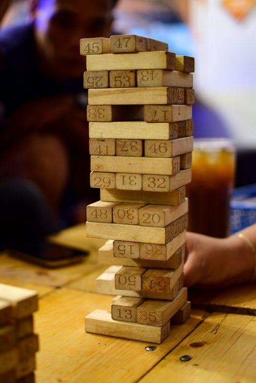 juegos para divertirse en la fiesta de noche buena