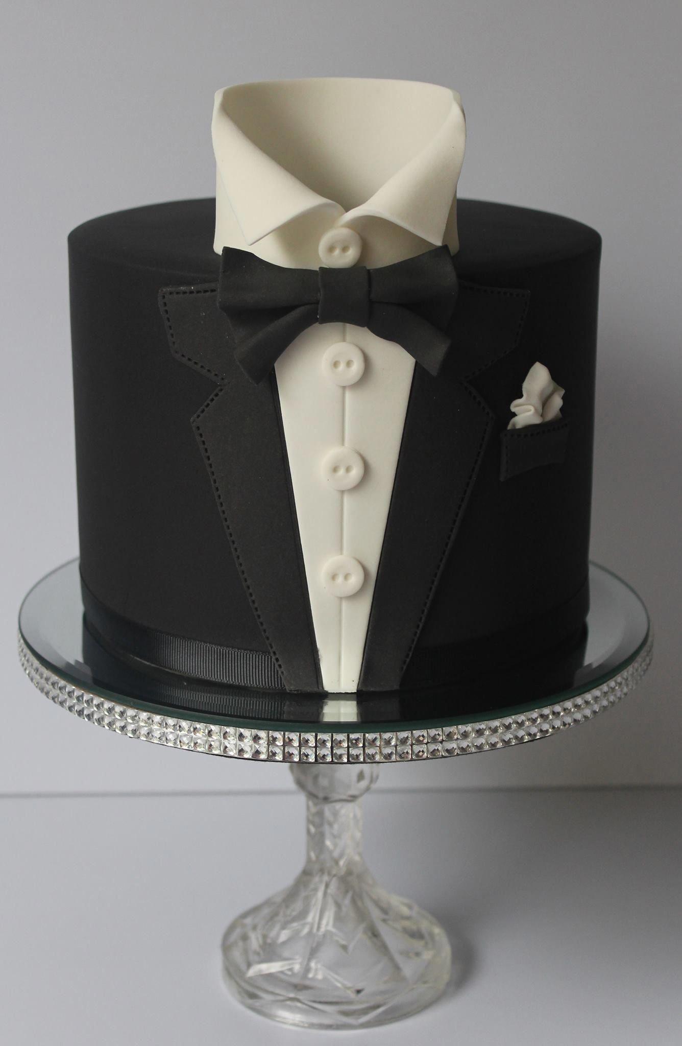pastel para fiesta despedida de soltero