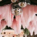 Ideas de decoración para fiestas 2021